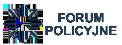 Forum Policyjne - Rekrutacja - Testy do policji