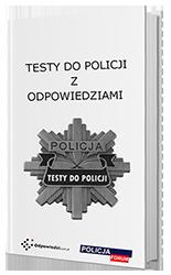 [Obrazek: testydopolicji.png]